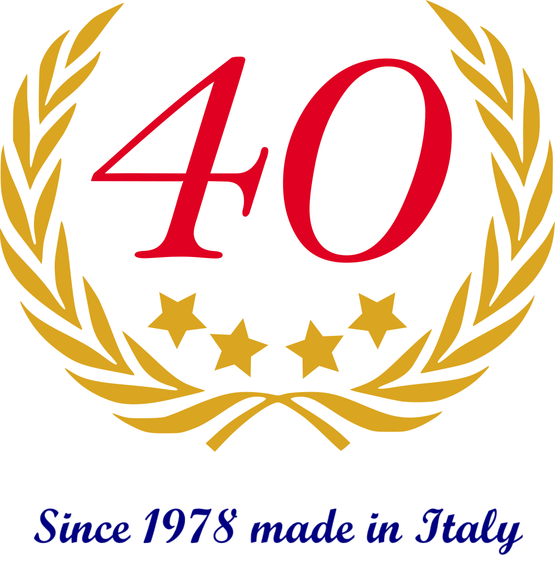 alloro_40years_v5
