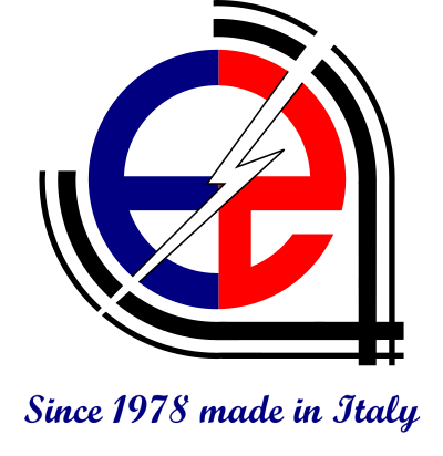 logoWithSince1978